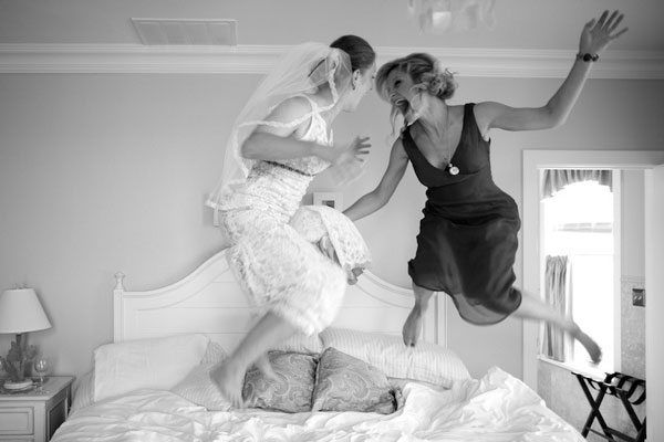 bride-with-maid-of-honor_brad-ross