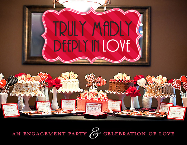 lovetheme_engagementparty_1