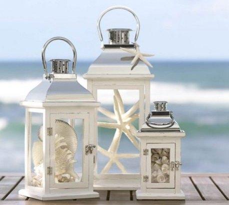 white_wooden_lanterns_pottery_barn_bristol_beach_lanterns_wood_lantern__wedding_decorations_51605_view0-e1340507275830