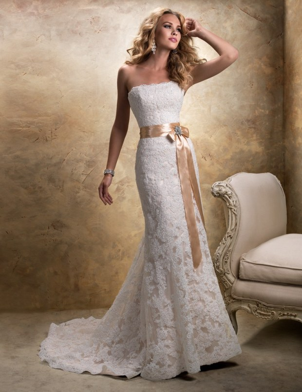weddings-2012-12-13-maggie-sottero-karena-royale-main