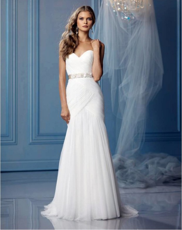 weddings-2012-12-15-wtoo-cyprus-gown-main